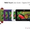 TM50 EVO-User-Guide